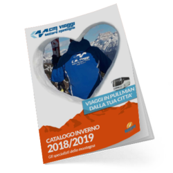 catalogo-inverno-2018-2019