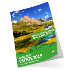 catalogo-estate-2019