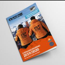 catalogo-inverno-2019-2020
