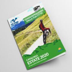 catalogo estate 2020